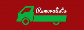 Removalists Munghorn - Furniture Removals