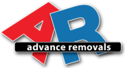 Removalists Munghorn - Advance Removals